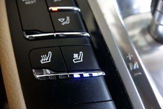 2010 Porsche Panamera S * Heated & A/C Seats * 19s * 4-ZONE CLIMATE * V8 Plano, Texas 19