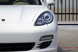 2010 Porsche Panamera S * Heated & A/C Seats * 19s * 4-ZONE CLIMATE * V8 Plano, Texas 33