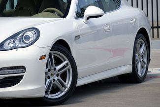 2010 Porsche Panamera S * Heated & A/C Seats * 19s * 4-ZONE CLIMATE * V8 Plano, Texas 23
