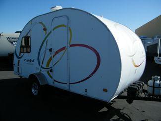 2010 R-Pod 172   in Surprise-Mesa-Phoenix AZ