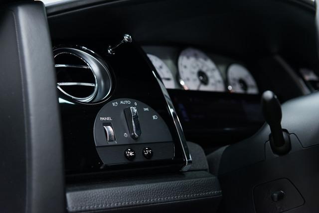 2010 Rolls-Royce Mansory Ghost Orlando, FL 21