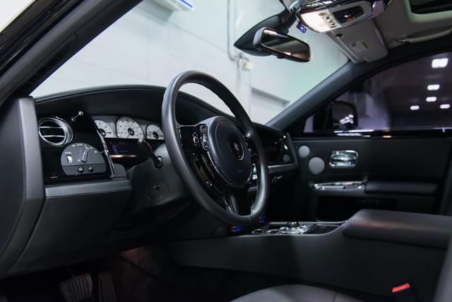 2010 Rolls-Royce Mansory Ghost Orlando, FL 20