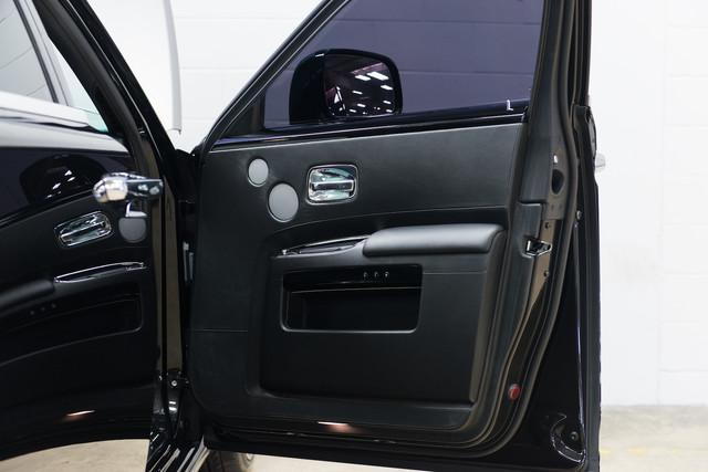 2010 Rolls-Royce Mansory Ghost Orlando, FL 16