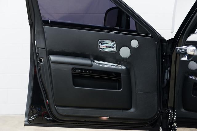 2010 Rolls-Royce Mansory Ghost Orlando, FL 14