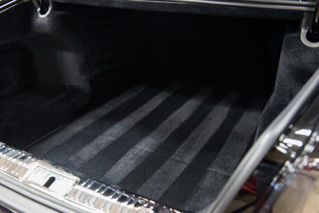 2010 Rolls-Royce Mansory Ghost Orlando, FL 29