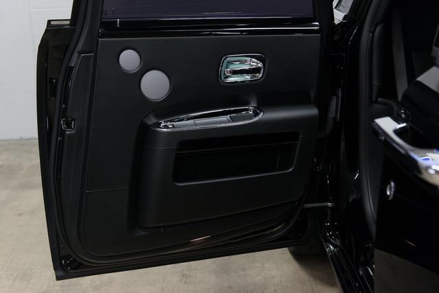 2010 Rolls-Royce Mansory Ghost Orlando, FL 17