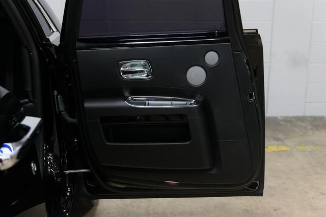 2010 Rolls-Royce Mansory Ghost Orlando, FL 15