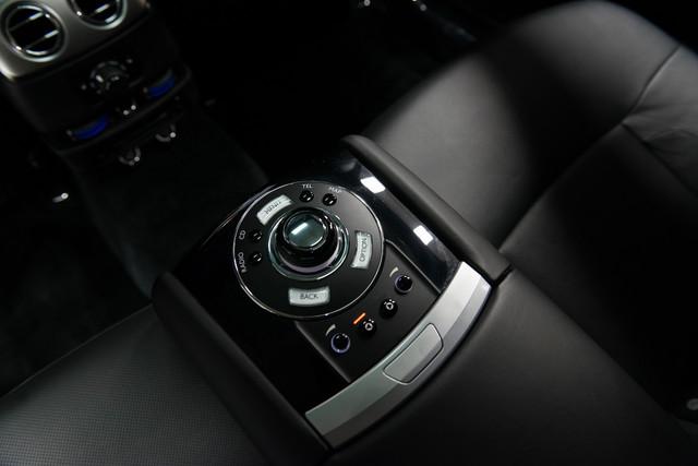 2010 Rolls-Royce Mansory Ghost Orlando, FL 27