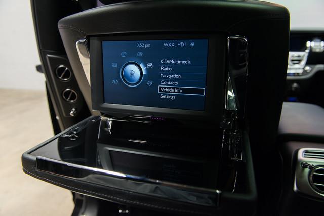 2010 Rolls-Royce Mansory Ghost Orlando, FL 26