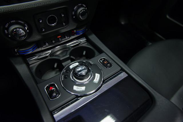 2010 Rolls-Royce Mansory Ghost Orlando, FL 24