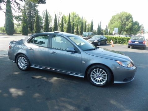 2010 Saab 9-3   in Campbell, CA