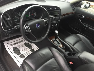 2010 Saab 9-3 2.0T Knoxville , Tennessee 14