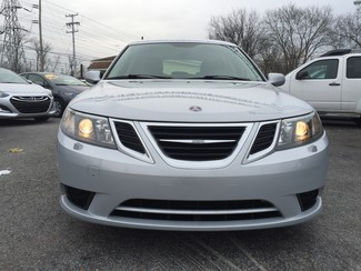 2010 Saab 9-3 2.0T Knoxville , Tennessee 2