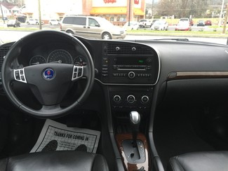 2010 Saab 9-3 2.0T Knoxville , Tennessee 30