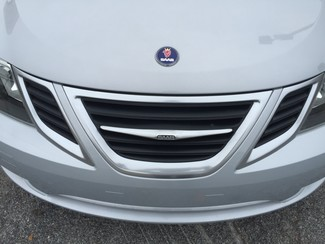 2010 Saab 9-3 2.0T Knoxville , Tennessee 4
