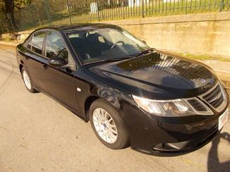 2010 Saab 9-3 Manchester, NH 2