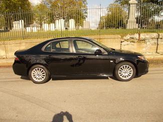 2010 Saab 9-3 Manchester, NH 3