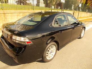2010 Saab 9-3 Manchester, NH 4