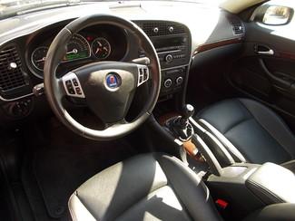 2010 Saab 9-3 Manchester, NH 7