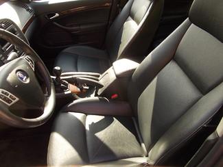 2010 Saab 9-3 Manchester, NH 8