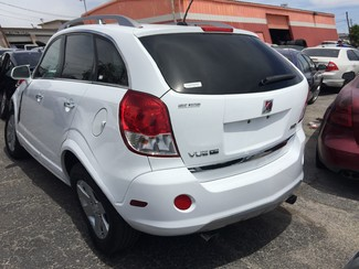 2010 Saturn Vue XR w/1SB AUTOWORLD (702) 452-8488 Las Vegas, Nevada 3