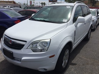 2010 Saturn Vue XR w/1SB AUTOWORLD (702) 452-8488 Las Vegas, Nevada 4
