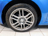 2010 Scion tC As low as 999 DOWN  city Ohio  North Coast Auto Mall of Cleveland  in Cleveland, Ohio