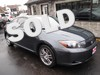 2010 Scion tC Milwaukee, Wisconsin