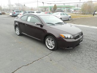 2010 Scion tC LT w/3LT New Windsor, New York 1