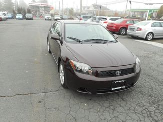 2010 Scion tC LT w/3LT New Windsor, New York 11
