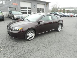 2010 Scion tC LT w/3LT New Windsor, New York 8