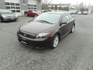 2010 Scion tC LT w/3LT New Windsor, New York 9