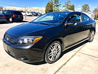 2010 Scion tC Sport Coupe  Imports and More Inc  in Lenoir City, TN