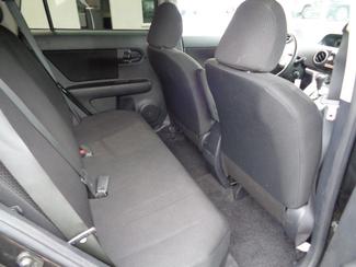 2010 Scion xB  Hatchback Chico, CA 10
