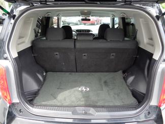 2010 Scion xB  Hatchback Chico, CA 12