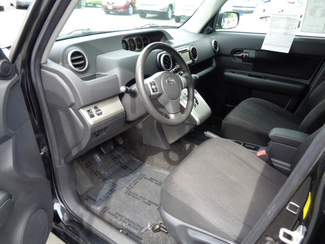 2010 Scion xB  Hatchback Chico, CA 11