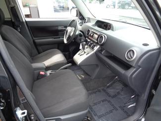 2010 Scion xB  Hatchback Chico, CA 8
