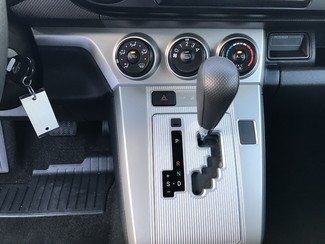 2010 Scion xB GS Knoxville , Tennessee 22