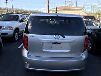 2010 Scion xB GS Knoxville , Tennessee 43