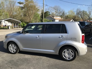 2010 Scion xB GS Knoxville , Tennessee 37
