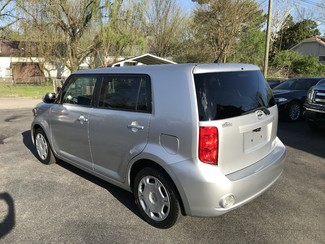 2010 Scion xB GS Knoxville , Tennessee 38