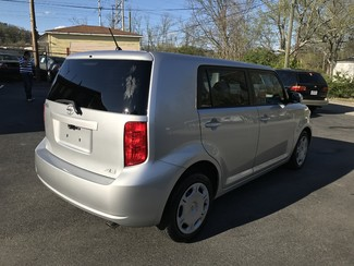 2010 Scion xB GS Knoxville , Tennessee 39