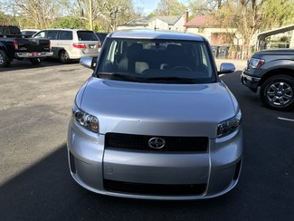2010 Scion xB GS Knoxville , Tennessee 2