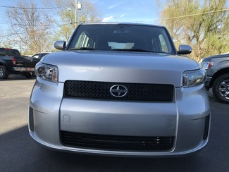 2010 Scion xB GS Knoxville , Tennessee 3