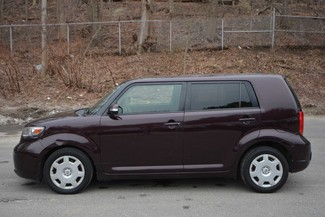 2010 Scion xB Naugatuck, Connecticut 1