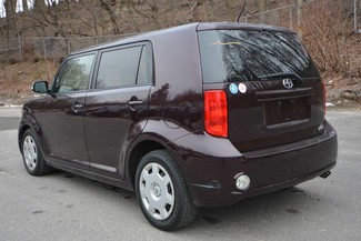 2010 Scion xB Naugatuck, Connecticut 2