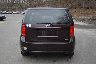 2010 Scion xB Naugatuck, Connecticut 3