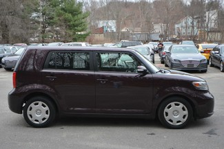 2010 Scion xB Naugatuck, Connecticut 5