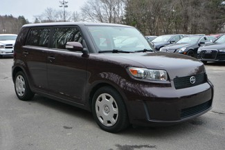 2010 Scion xB Naugatuck, Connecticut 6
