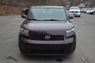 2010 Scion xB Naugatuck, Connecticut 7